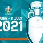 Где можно посмотреть турнирную таблицу Евро-2020/2021?