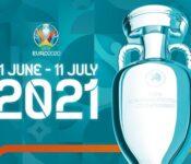ЧЕ-2020/21 по футболу