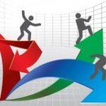 Ставки на спорт по трендам: как правильно делать